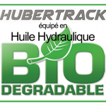 HT-huile-biodegradable